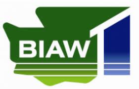 Building Industry Association of WA - logo