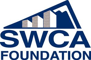 Southwest WA Contractors Association - logo