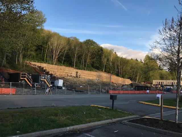 Premiere Storage - Mountain Lake Terrace-1